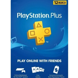 PLAYSTATION PLUS 14 DAYS ACCOUNT (PL)