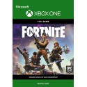 Fortnite Deluxe Edition (Xbox One)